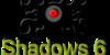 :iconshadows-6-fanbase: