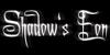 :iconshadows-eon:
