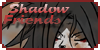 :iconshadows-friends: