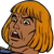 :iconshadows-in-the-shade: