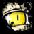 :iconshadows-leader: