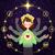 :iconshadows-of-trinity: