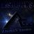 :iconshadows32: