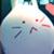 :iconshadowsakami: