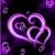 :iconshadowsgal1: