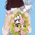 :iconshadowsgirlfriend11: