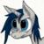 :iconshadowsilverwolf: