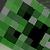 :iconshadowslayer74: