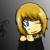 :iconshadowslight145: