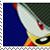 :iconshadowsmile-stamp1: