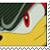 :iconshadowsmile-stamp2: