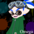 :iconshadowsniper2251: