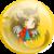 :iconshadowsoarhawkflight: