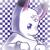 :iconshadowsofabsolution: