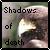 :iconshadowsofdeath: