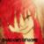 :iconshadowsofhome: