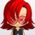 :iconshadowsoul489: