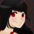 :iconshadowspear11324: