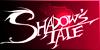 :iconshadowstale-fc: