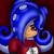 :iconshadowstar2004: