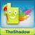 :iconshadowstheme:
