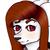 :iconshadowtail170: