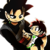 :iconshadowtails-derol: