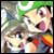 :iconshadowtails130:
