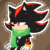 :iconshadowthe-hedgehog7: