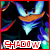 :iconshadowthehedgehog: