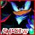 :iconshadowthehedgehog: