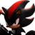 :iconshadowthehedgehog007: