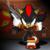 :iconshadowthehedgehog518: