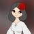 :iconshadowthehedghogy: