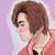 :iconshadowthewolf2587: