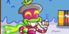 :iconshadowthiefzone:
