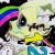 :iconshadowthorn: