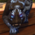 :iconshadowthorn215: