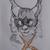 :iconshadowthrone11: