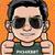 :iconshadowtoons:
