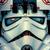 :iconshadowtrooper77: