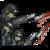 :iconshadowtrooper8: