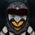 :iconshadowtuxpony: