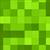 :iconshadowvince: