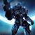 :iconshadowwarrior242: