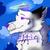 :iconshadowwarrior625: