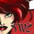 :iconshadowwinglg: