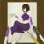 :iconshadowwip: