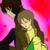 :iconshadowwolf121212: