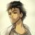 :iconshadowwolf128: